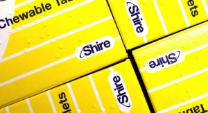 Servier Acquires Shire Oncology Business for $2.4B