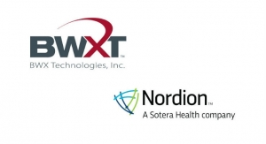 Sotera Health to Sell Nordion