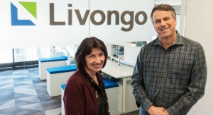 Livongo Health Purchases Weight-Loss Startup Retrofit