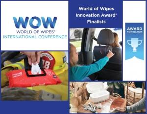 INDA Announces WOW Award Finalists