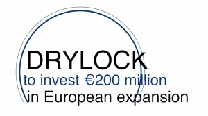 Drylock Technologies Invests in Europe