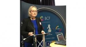 BCF, BASA Seminar Helps Industry Prepare for Brexit at Halfway Mark