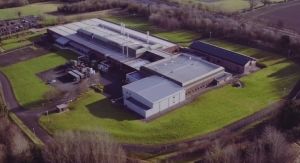 Arcinova Receives £1.5M Innovate UK Grant