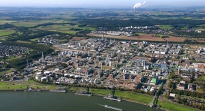 AkzoNobel Specialty Chemicals, INEOS Nitriles Sign Co-op Agreement to Expand Chelates Production