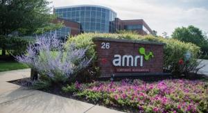 AMRI Renews NIH Contract