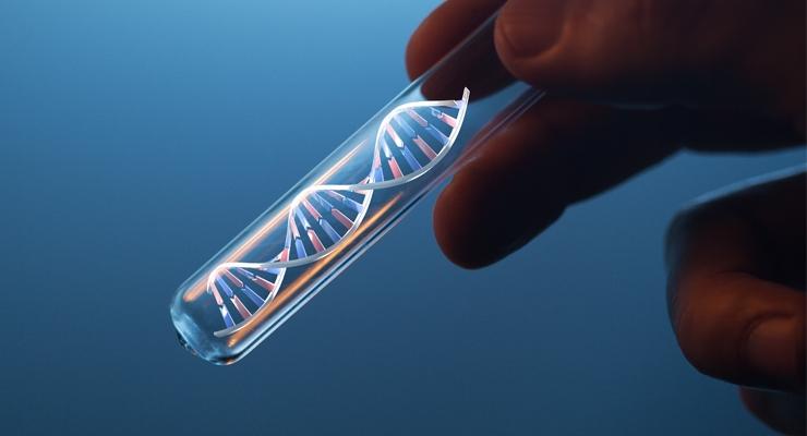 Industry Interest in Nutrigenomics is Growing