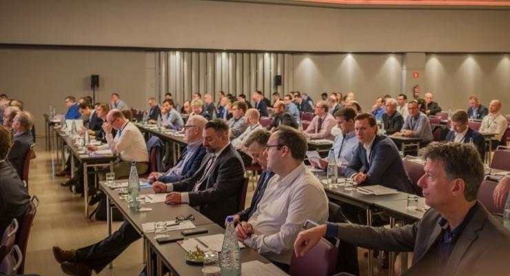FINAT Technical Seminar 2018: