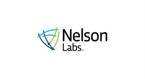 Nelson Labs Expands Illinois Lab Operations and Testing Capabilities