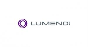 FDA Clears Lumedi