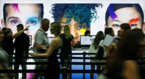 Registration Opens for Cosmoprof