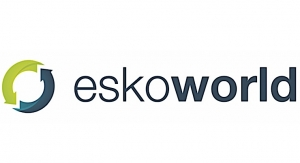 EskoWorld 2018 to feature