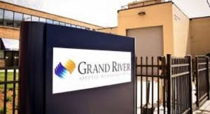 Grand River Expands Manufacturing Capacity