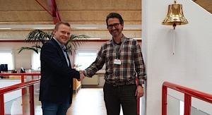 Primoreels acquires new Nilpeter FA flexo press