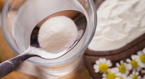 Collagen Products Gain Mass Appeal