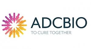 ADC Bio Plans U.S. Expansion