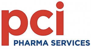 PCI Launches High Containment Packaging at Ireland Site