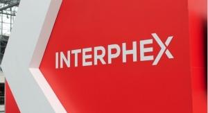 Interphex 2018: Video Highlights