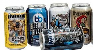 Axon to present shrink sleeve label benefits for craft beer
