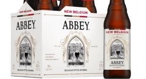 Inland wins Packaging Design Award for beer label
