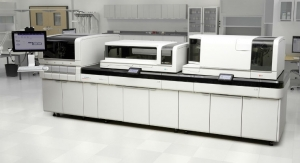 Siemens Healthineers and Hermes Pardini Group to Create an Unprecedented Automated Lab
