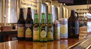 Avery Dennison portfolios support craft beer applications