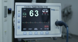 Software for Medical Devices: Six Practices You Should Not Overlook