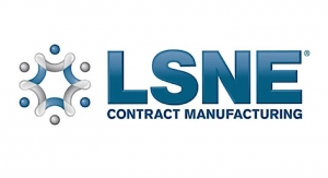LSNE Acquires PSC Biotech's Parenteral Mfg. Facility