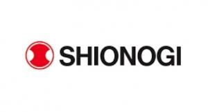 Shionogi Establishes New Mfg. Subsidiary in Japan