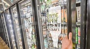 Brewers Association launches independent craft brewer seal program