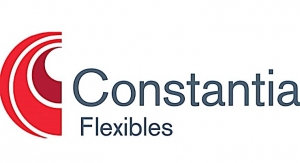 Constantia Flexibles completes acquisition of India's Creative Polypack