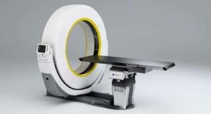 FDA Clears Mobius Imaging