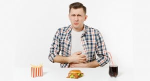 New Study Shows Herbagut Supports Gut Health