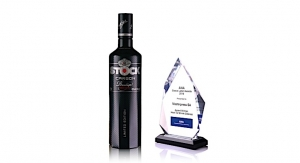 Masterpress wins 2018 AWA Sleeve Label Award