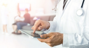 Aging Consumers & New Technology Fuel the Radically Changing Healthcare Landscape