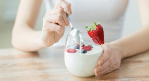 Broadening Implications for Digestive Health & Targeted Nutritional Solutions