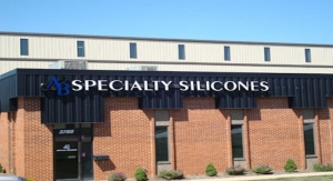 AB SPECIALTY SILICONES Increases Manufacturing, Storage Capacity of Specialty Silicone Raw Materials