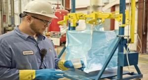 DuPont Industrial Biosciences & Archer Daniels Midland Company Open Biobased Pilot Facility