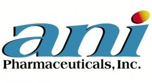 ANI Pharmaceuticals to Aquire Portfolio of Products