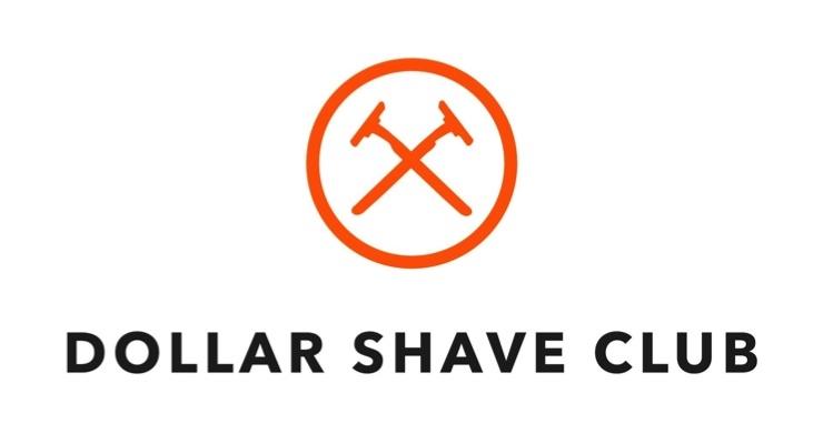 Dollar Shave Club Expands C-Suite