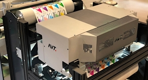 AVT to debut new print inspection unit at Labelexpo Southeast Asia