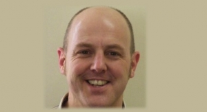 Almac Group Appoints Head of Manufacturing