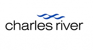 Charles River Expands Early Discovery Services