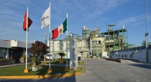 Mexico Surfactant Investors May Face  Feedstock Uncertainty