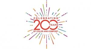 Sun Chemical to Celebrate 200th Anniversary