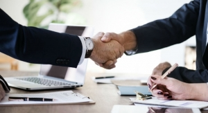 Medtech M&A Off to a Strong Start in 2018
