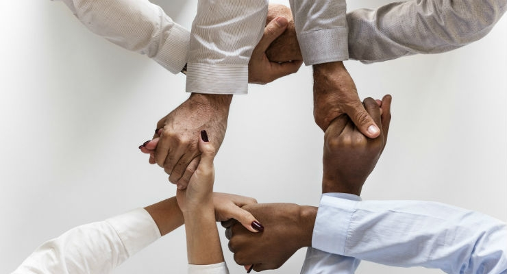 Developing the True Partnership: A Full-Service Outsourcing Roundtable