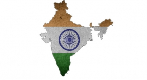 India's New Guidelines Will Ultimately Benefit Local Players