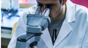 OCTANe and California Life Sciences Association Announce New Accelerator Program