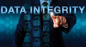 Stripping Serialization Back to Data Integrity