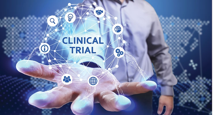 A Blueprint to Unify Clinical Operations